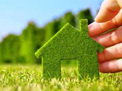 risparmio-energetico-e-agevolazioni-fiscali-1